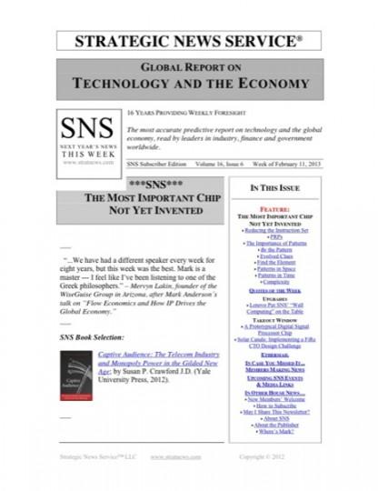 SNS-2013-02-13