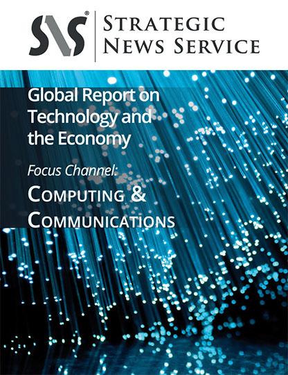 SNS Publications