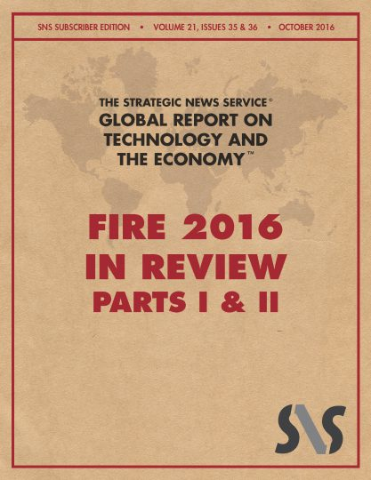pages-from-sns-fire-2016-in-review